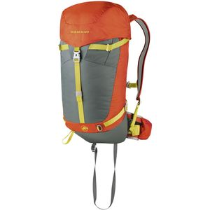 Mammut Light RAS Backpack - 1830cu in