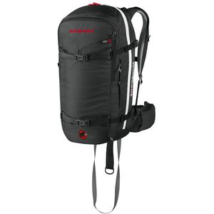 Mammut Pro RAS Backpack - 2136-2746cu in