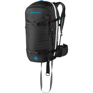 Mammut Pro Short RAS Backpack - 2014cu in