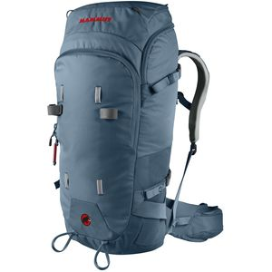 Mammut Spindrift Guide 42 Backpack - 2563cu in