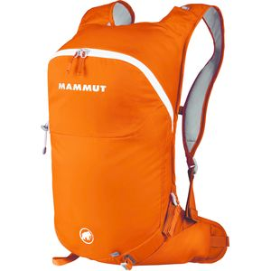 Mammut Spindrift Ultralight 20 Backpack - 1220cu in