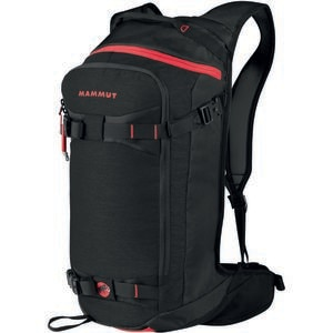 Mammut Nirvana Flip 18 Backpack - 1098cu in