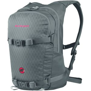Mammut Nirvana Element  25 Pack - 1525cu in