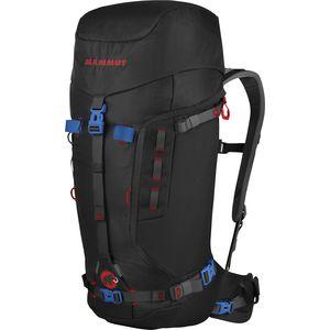 Mammut Trion Guide 35 Plus 7 Backpack - 2136cu in