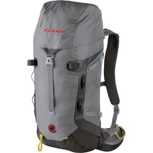 Mammut Trion Light 40 Backpack - 2441cu in