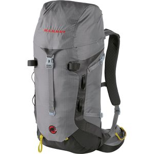 Mammut Trion Light 55 Backpack - 3356cu in