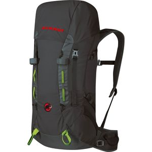 Mammut Trion Element 30 Backpack - 1830cu in