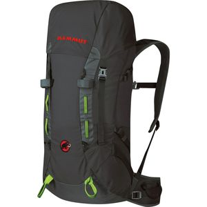 Mammut Trion Element 40 Backpack - 2440cu in