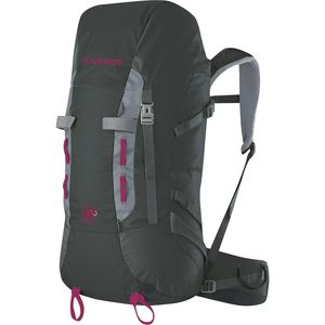 Mammut Trea Element 35 Backpack - 2135cu in