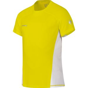 Mammut MTR 201 Pro T-Shirt - Short-Sleeve - Men's
