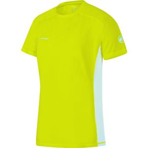 Mammut MTR 71 T-Shirt - Short Sleeve - Men's