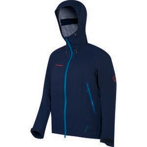 Mammut Segnas Jacket - Men's