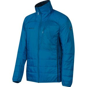 Mammut Runbold Light Insulated Jacket - Men's