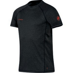 Mammut Trovat Pro T-Shirt - Short-Sleeve - Men's