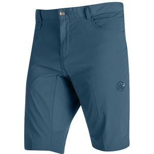 Mammut Runbold Light Short - Men's
