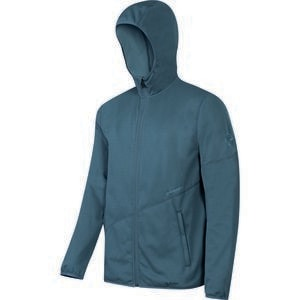 Mammut Go Far Full-Zip Hoodie - Men's