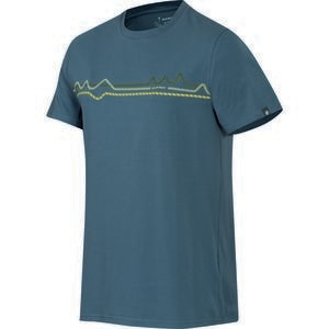 Mammut Sloper T-Shirt - Short-Sleeve - Men's