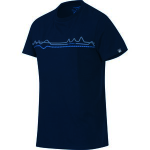 Mammut Sloper T-Shirt - Men's