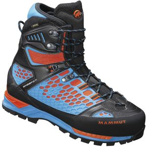 Mammut Eisfeld High GTX Boot - Men's