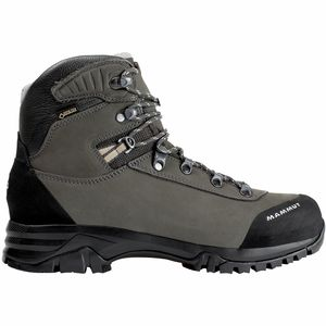 Mammut Trovat Advanced High GTX Boot - Men's