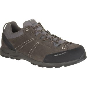 Mammut Wall Low Shoe - Men's