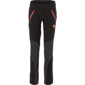 Mammut Eismeer Light SO Pant - Women's