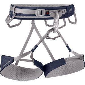 Mammut Togir Harness - Men's