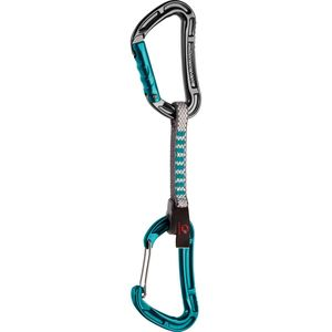 Mammut Bionic Express Quickdraw