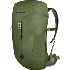 Mammut Creon Tour 20 Backpack - 1220cu in