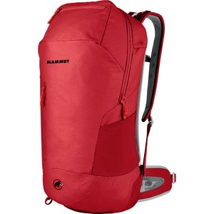 Mammut Creon Zip 30 Backpack - 1831cu in