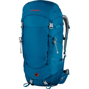 Mammut Lithium Crest 40+7 Backpack - 2441cu in