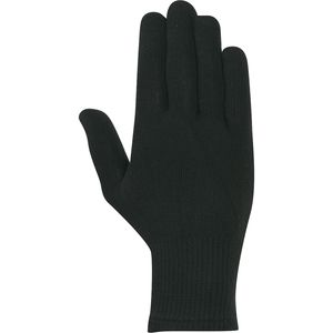 Mammut Thermostretch Glove Liner