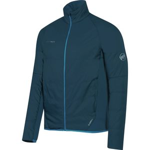 Mammut Aenergy IS Insulated Jacket - Men's