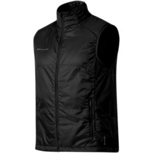 Mammut Aenergy Insulated Vest - Men's