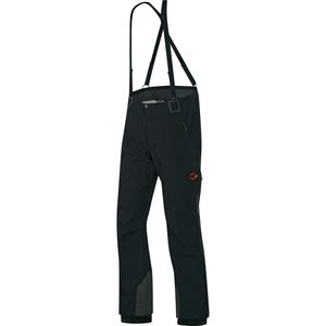 Mammut Splide Pant - Men's