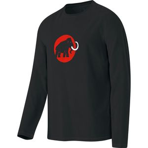 Mammut Snow Shirt - Men's