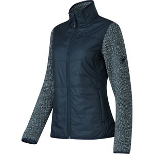 Mammut Kira Advanced Ml Jacket - Women's