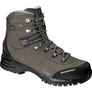 MammutTrovat Advanced High GTX Boot - Women's