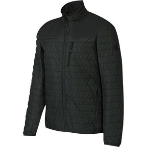Mammut Runbold Tour IS Jacket - Men's