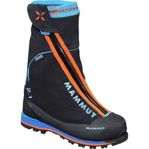 Mammut Nordwand 2.1 High Boot - Men's