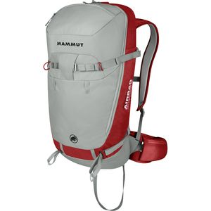Mammut Light RAS 3.0 Backpack - 1830cu in