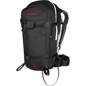 Mammut Pro RAS 3.0 Backpack - 2136-2746cu in