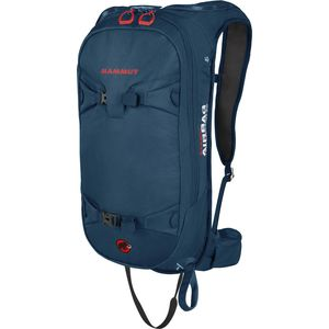 Mammut Rocker Protection Airbag 3.0 Backpack - 915cu in Price