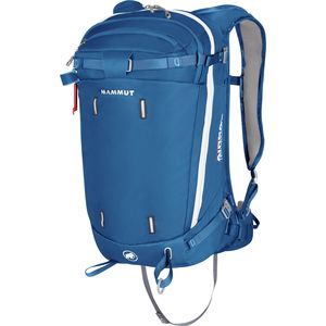 MammutLight Protection Airbag 3.0 30L Backpack