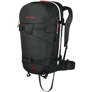 Mammut Ride RAS 3.0 Backpack - 1343-1831cu in