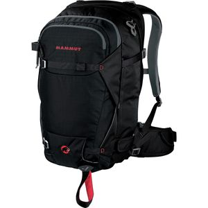 Mammut Nirvana Pro 25 Backpack