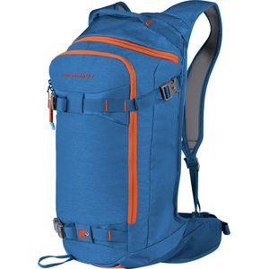 Mammut Nirvana Flip 25 Backpack - 1526cu in