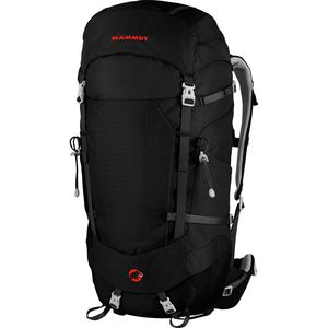 Mammut Lithium Crest 50 Plus 7 Backpack - 3051cu in