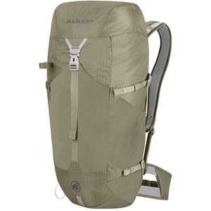 Mammut Lithium Light 25 Backpack - 1525cu in