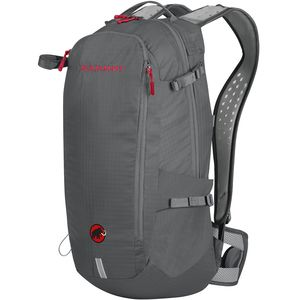 Mammut Lithium Speed 20 Backpack
